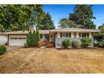 2732 SE 168TH, Portland, OR, 97236,