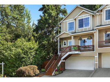 13135 SW BRIANNE, Tigard, OR, 97223,