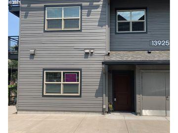 13925 SW MERIDIAN #104, Beaverton, OR, 97005,