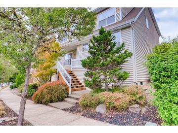 10671 SW WASHINGTON, Portland, OR, 97225,