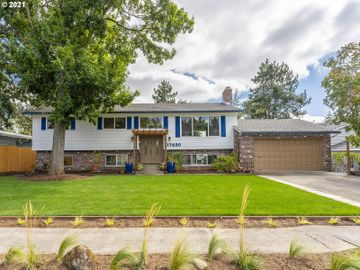 17430 CROWNVIEW, Gladstone, OR, 97027,