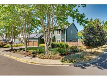 1211 SW APPERSON, Mcminnville, OR, 97128,