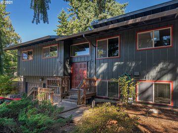 3439 SW HAMILTON, Portland, OR, 97239,