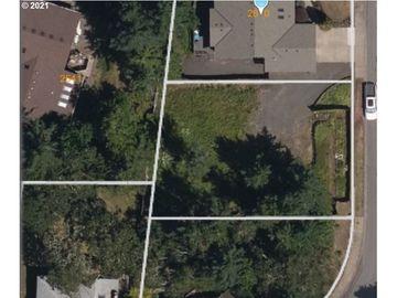 Park Forest, Eugene, OR, 97405,