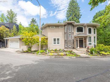 3117 NW FAIRFAX, Portland, OR, 97210,