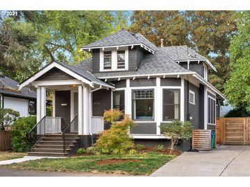 4733 NE 21ST, Portland, OR, 97211,