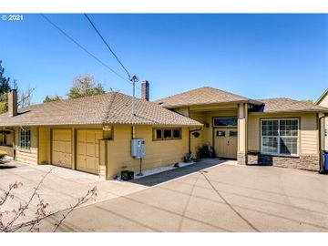 11375 SW CAPITOL, Portland, OR, 97219,