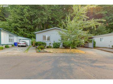 15768 SE POWELL #12, Portland, OR, 97236,