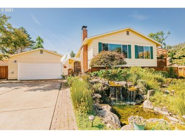 17315 CROWNVIEW, Gladstone, OR, 97027,
