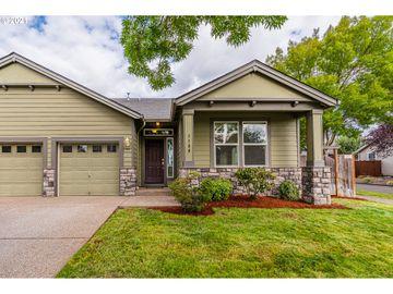 1159 PEASCOD, Eugene, OR, 97401,