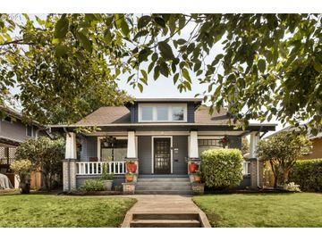 5044 NE CLEVELAND, Portland, OR, 97211,