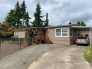 206 LA CASA, Eugene, OR, 97402,