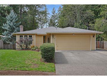 12121 SW 60TH, Portland, OR, 97219,