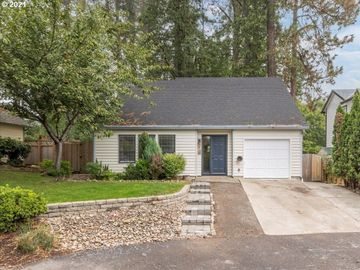 9712 SW LONDON, Tigard, OR, 97223,