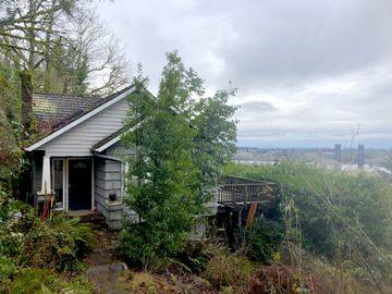 6316 NW SALTZMAN, Portland, OR, 97210,