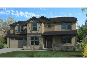 10444 SW Lucy #Lot16, Tigard, OR, 97223,