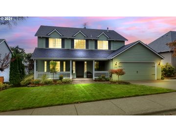 15176 SW HIGHPOINT, Sherwood, OR, 97140,