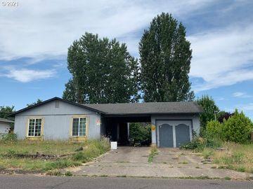 1180 CANDLELIGHT, Eugene, OR, 97402,