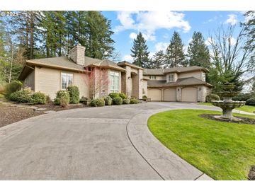 5741 SW PATTON, Portland, OR, 97221,