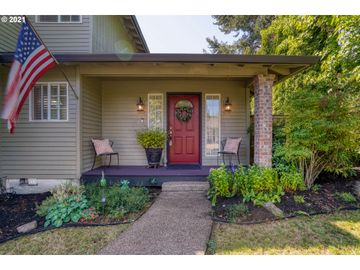 12727 SW 133RD, Tigard, OR, 97223,