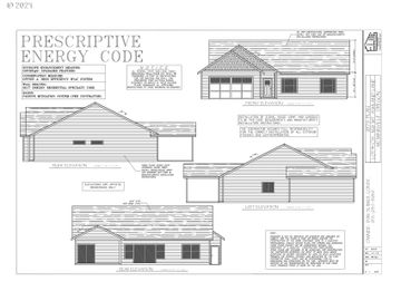 2870 NW Mt. Ashland, Mcminnville, OR, 97128,