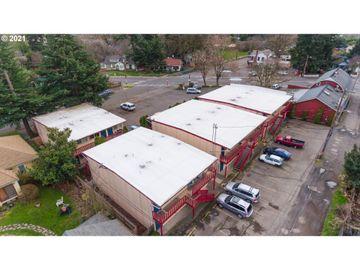 1037 W 4TH, Eugene, OR, 97402,