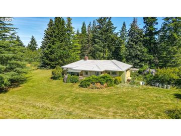 26620 NW DORLAND, North Plains, OR, 97133,