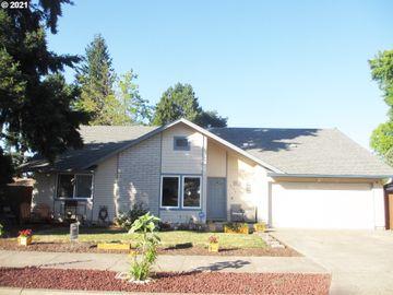 2175 PRINCETON, Eugene, OR, 97405,