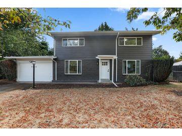 16520 SE TIBBETTS, Portland, OR, 97236,