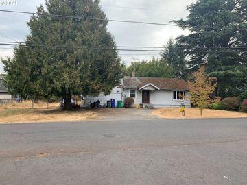 2132 SE 156TH, Portland, OR, 97233,