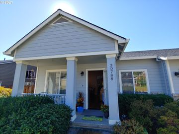 30788 NW TUREL, North Plains, OR, 97133,