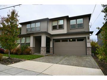 9635 SW 48TH, Portland, OR, 97219,