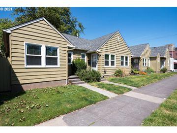 1805 NE 8TH, Portland, OR, 97212,
