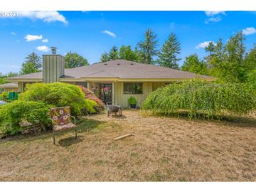 54650 SW HEBO, Grand Ronde, OR, 97347,