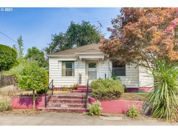 3738 NE RODNEY, Portland, OR, 97212,