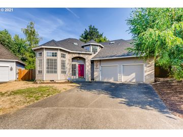 10267 SW ELISE, Tigard, OR, 97224,