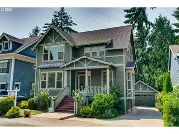 8235 SW 47TH, Portland, OR, 97219,