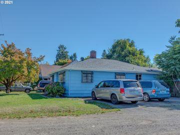 375 GOODYEAR, Eugene, OR, 97402,