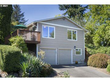 6333 SW 34TH, Portland, OR, 97239,