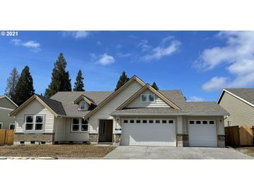 13031 SE Sprout, Milwaukie, OR, 97222,