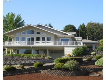 632 W D, Springfield, OR, 97477,