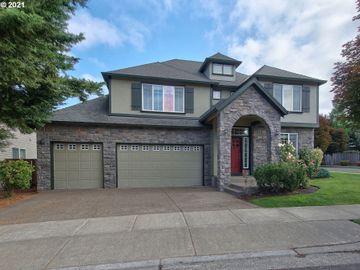 13661 NW STONEBRIDGE, Portland, OR, 97229,