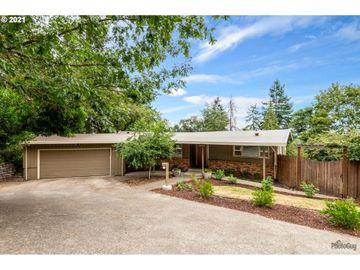 2325 W 23RD, Eugene, OR, 97405,