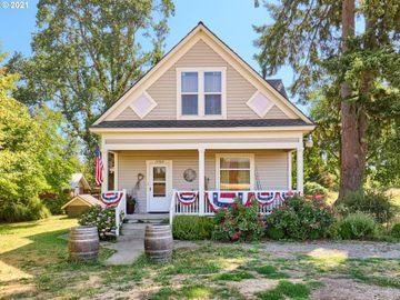 17707 FRONT NE, Hubbard, OR, 97032,