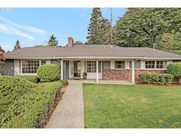 3755 SW DOSCH, Portland, OR, 97221,