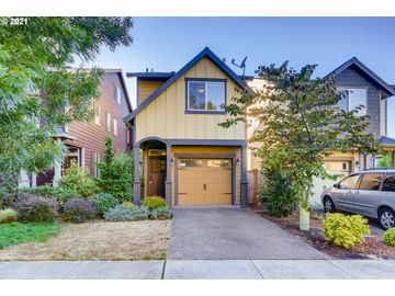 11425 SW 96TH, Tigard, OR, 97223,