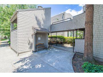 5858 S RIVERIDGE #14, Portland, OR, 97239,