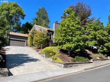 7137 SW LOLA, Tigard, OR, 97223,