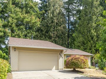 9765 SW COOK, Tigard, OR, 97224,