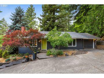 4290 SW MELVILLE, Portland, OR, 97239,